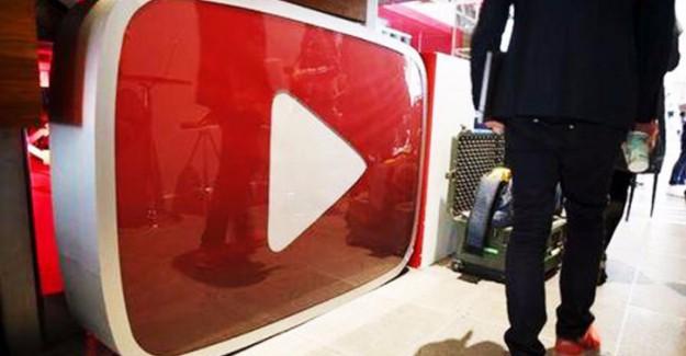 İlk büyük YouTube dizisi bu yıl çekilecek
