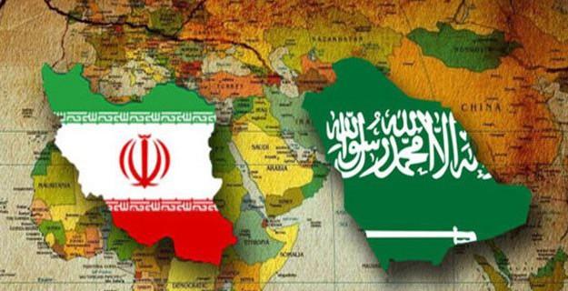 İran'dan Suudilere Tehdit: Tekini Sağ Bırakmayız