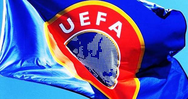 İstanbul'daki Saldırı Sonrası UEFA'dan Skandal Karar!