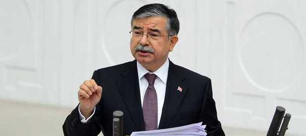 Milli Eğitim Bakanı acı bilançoyu açıkladı