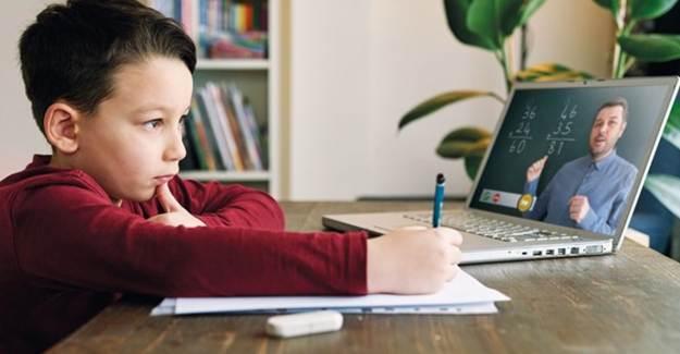 Okullar Ne Zaman Başlayacak? Telafi Eğitimler Ne Zaman Yapılacak?