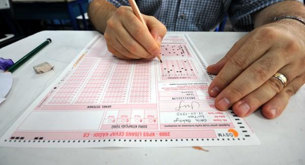 Paralelin Hilesi Olan Sınavlara Detaylı İnceleme