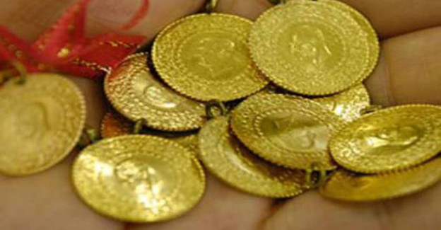 Piyasalar günü nasıl kapattı, çeyrek altın ne kadar oldu?