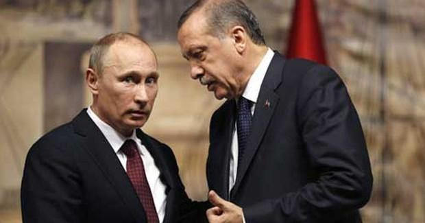 Rusya O Hatasını Düzeltti; Çeviride Sonradan Eklenmiş