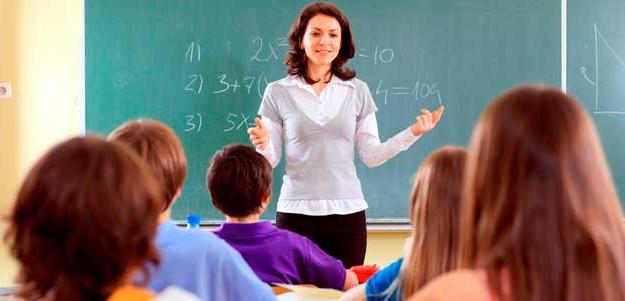 Sözleşmeli Öğretmen Alımı İçin Tarih Verildi