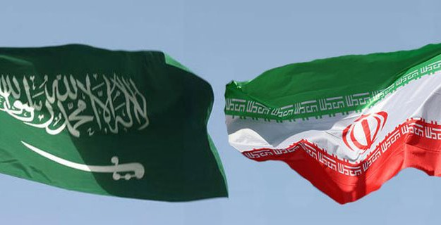Tansiyon Yükseliyor! İran'dan Arabistan'a Sert Uyarı