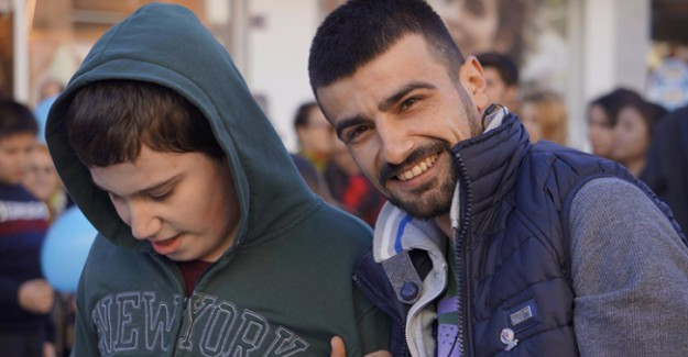 Terör Saldırısında Hayatını Kaybeden Genç, Şehit Olmak İçin Dua Etmiş