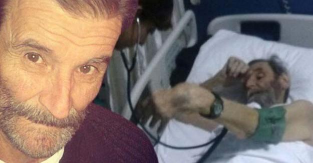 Usta oyuncu Nezih Tuncay hayatını kaybetti