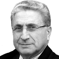 Prof. Dr. İsmail Hakkı Aydın