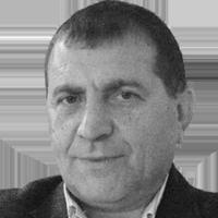 Dr. Ömer Aydın