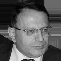 Prof. Dr. Ulvi Saran